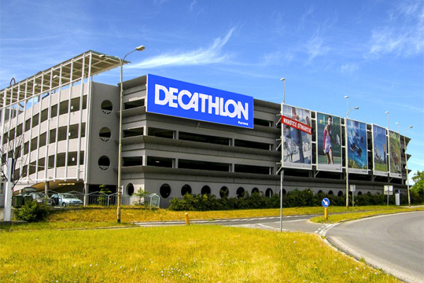 decathlon. Black Bedroom Furniture Sets. Home Design Ideas