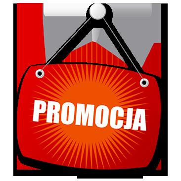 Promocja_Szymmar