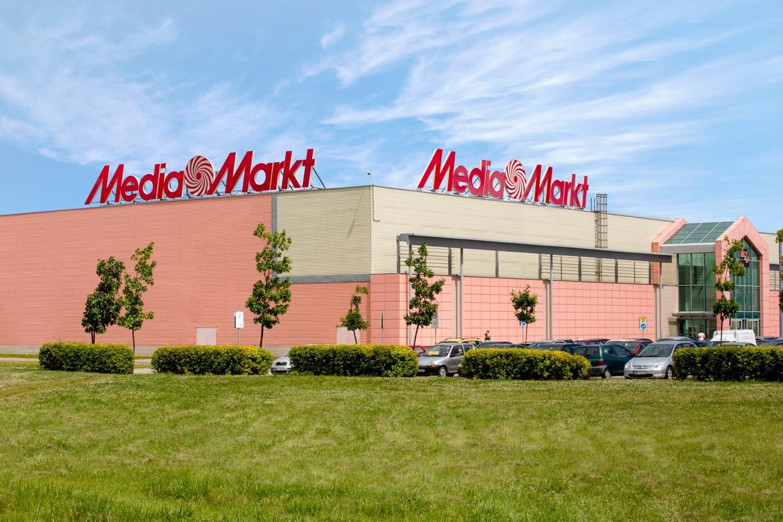 media_markt_01a