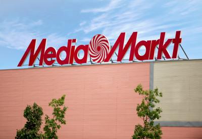 Media_Markt_02_2