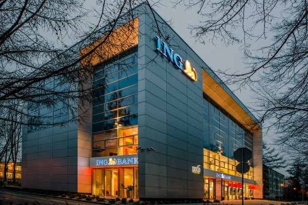 ING Tychy