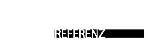 REFERENCJE(5)